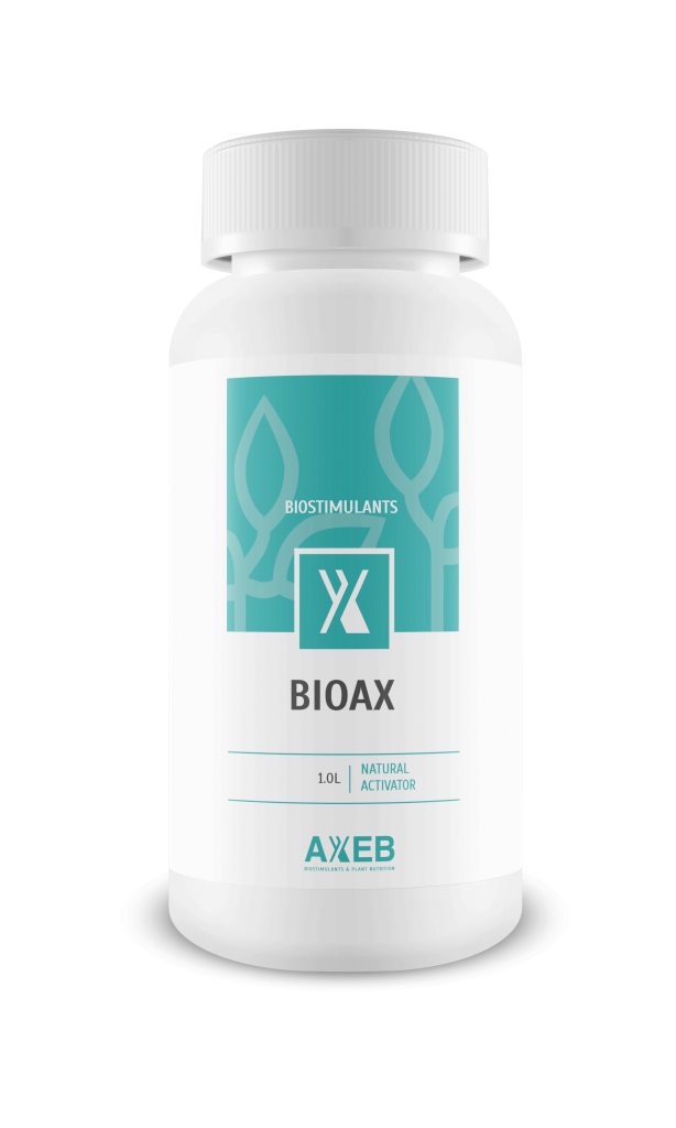 Bioax-biostimulants--specialized-fertilizers---plant-nutrition-yields-sustainable-agriculture---productive-agriculture---optimize-crop-yields---sustainable-farms---fertilizers---soil-improv